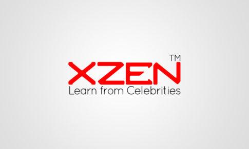 What is XZEN?