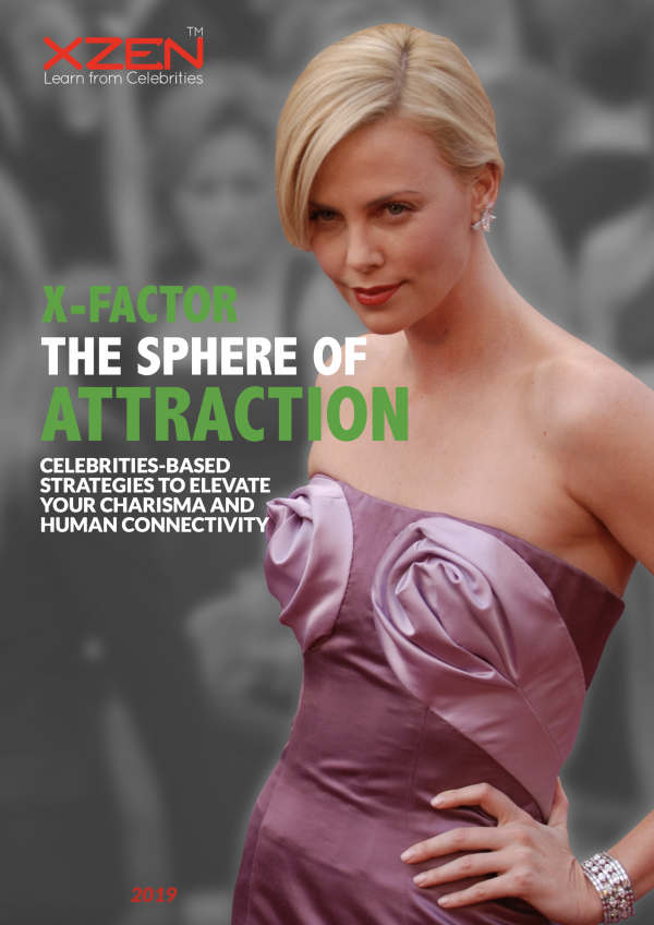 X-Factor-The-SPHERE-of-Attraction