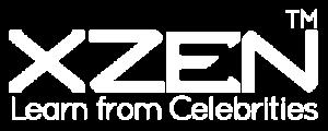 XZEN.tv LOGO