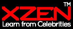 XZEN Header Logo