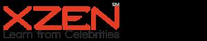 XZEN Logo