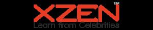 XZEN Courses