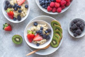 X-Diet Hack Your Diet