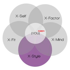 X-Style